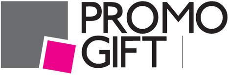 Más de 400 empresas y marcas muestran lo último para el regalo promocional, en PROMOGIFT 2019