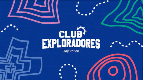 PlayStation® y Juegaterapia se unen para la creación del Club de Exploradores PlayStation®