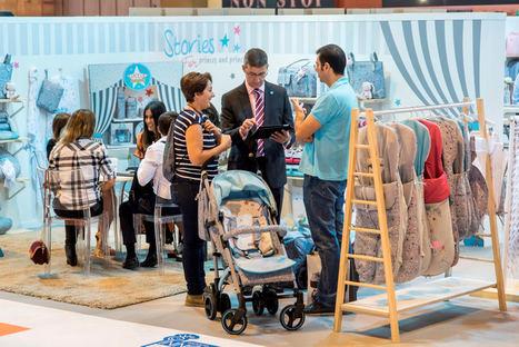 Puericultura Madrid se adelanta en 2018 y se celebrará del 6 al 8 de septiembre