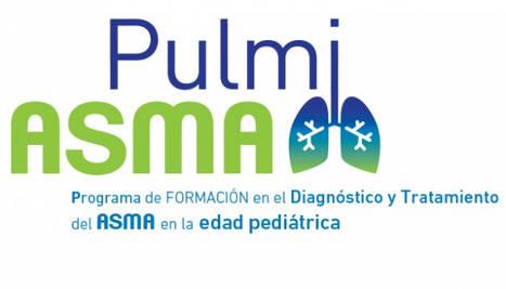 Pulmiasma, nueva apuesta de Reig Jofre por la formación médica para mejorar el control del asma