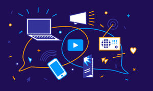La digitalización de PYMES y autónomos: una oportunidad de crecimiento