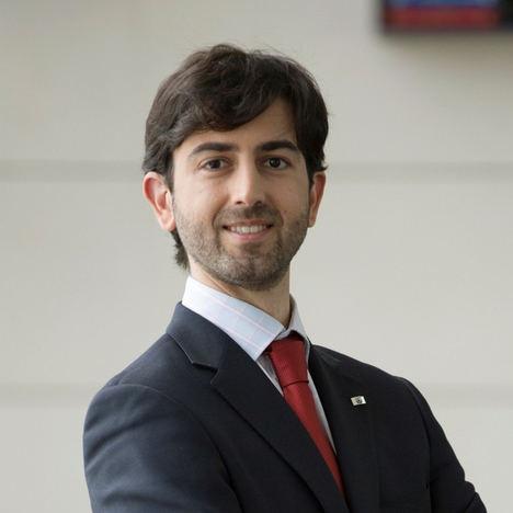 Pablo Fernández Burgueño,