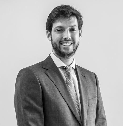 PROA incorpora a Pablo Gasull como consultor