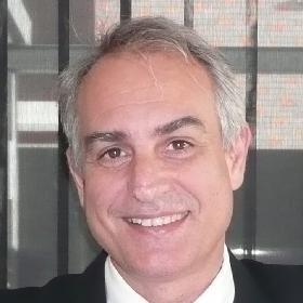 Pablo Gil, jefe de estrategia de XTB.
