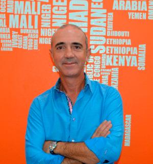 Nexus Tours acelera su crecimiento en Europa y MEAPAC y nombra a Pablo Gutiérrez nuevo Director Comercial