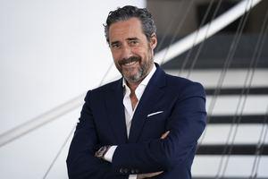 Pablo Lobato, SmartMind.