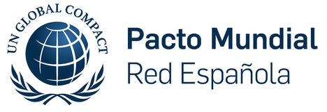 Las pymes españolas adheridas al Pacto Mundial mejoran su desempeño en sostenibilidad, especialmente en igualdad de género