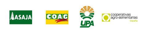 Agricultores y ganaderos juntos por una PAC fuerte y sin recortes