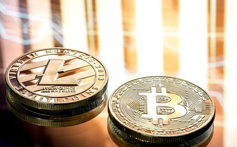 Pagar con criptomonedas: ya se puede pagar el alquiler o comprar un inmueble con moneda virtual