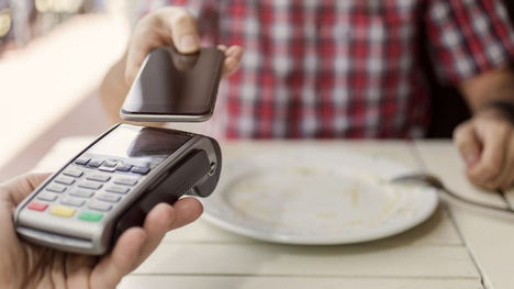 4 tendencias de pago que se acelerarán en la era post-Covid