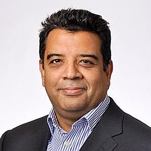 Veracode nombra a Pal Kondel vicepresidente de ventas para EMEA