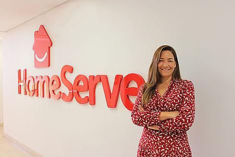 HomeServe incorpora a Paloma Cerezo como directora de Legal & Compliance