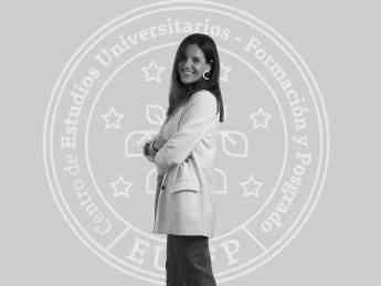 El Centro de Estudios Universitarios Formación y Posgrado presenta el Master In Social Influencer Business