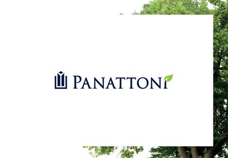 Panattoni, a la cabeza del desarrollo sostenible en Europa