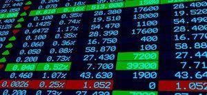 Cómo aprender a invertir en bolsa fácilmente sin gastar dinero