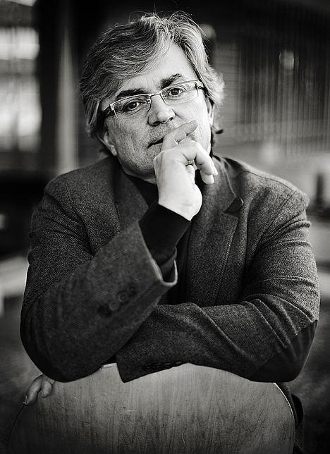 Paolo Setti.