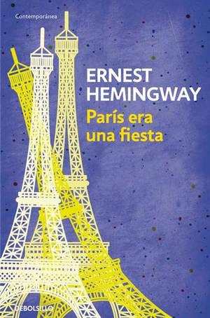 Aprender idiomas a través de la literatura