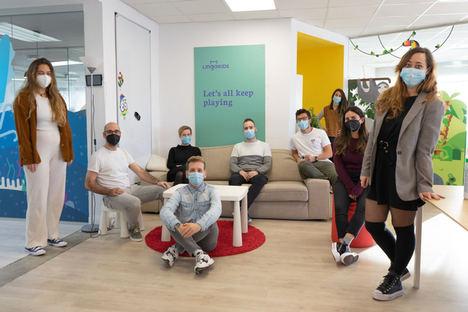Lingokids busca talento altamente cualificado para reforzar su crecimiento internacional