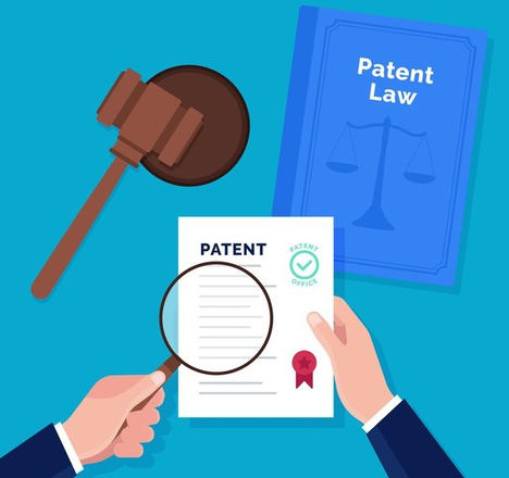 ¿Qué servicio nos aporta un abogado de patentes?