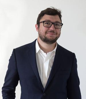 Patrice Orenes-Lerma, nombrado director de Marketing de Diabolocom