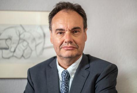 La Junta de Advero Properties Socimi autoriza una ampliación de capital con ejecución inmediata de un primer tramo de 6,8 M€