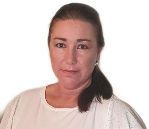 Paula Belén González, Levira International.