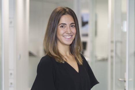 Paula Ruiz - Bravo, in-Store Media.