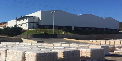Pavimbe, líder en fabricación y venta de bizcocho cerámico, confía su digitalización a Ekon