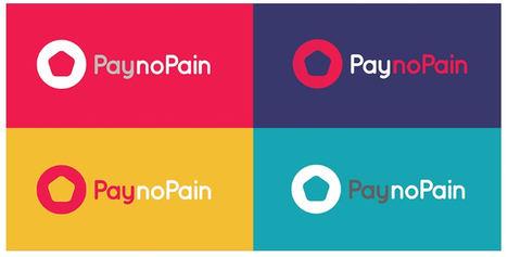 PaynoPain cierra un año de gran crecimiento con un aumento del 30% en el volumen de transacciones a través de su solución de pago