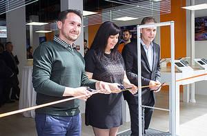 PcComponentes Madrid Store: la primera tienda física de PcComponentes en Madrid abre sus puertas