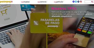 Pecunpay se asocia con Cardtronics para ampliar la oferta de tecnofinanzas con acceso a efectivo