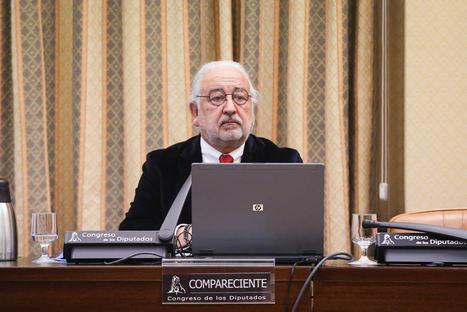 La CEC presenta al Gobierno un conjunto de medidas para la recuperación pos-Covid del comercio de proximidad