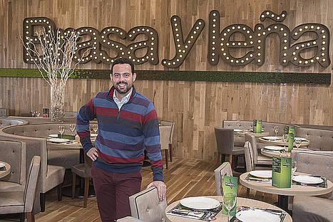 Brasayleña anuncia 5 aperturas para el primer trimestre del año