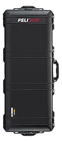 Peli Products presenta PELI™ Air 1745 Long Case - la primera maleta PELI Air con cierres Press and Pull™