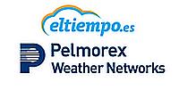 El grupo Pelmorex Corp. invierte en Weather Source, solución líder en data weather en Estados Unidos