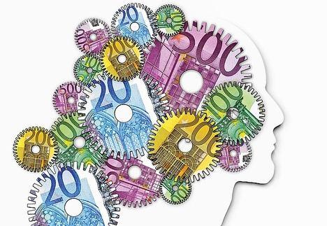 Cómo identificar los mejores préstamos personales