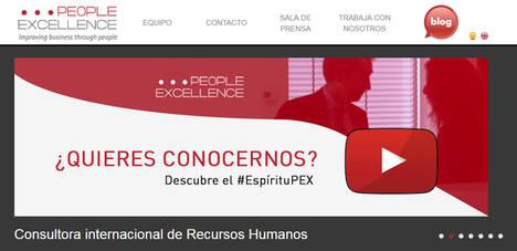 People Excellence celebra su primer aniversario en Canarias