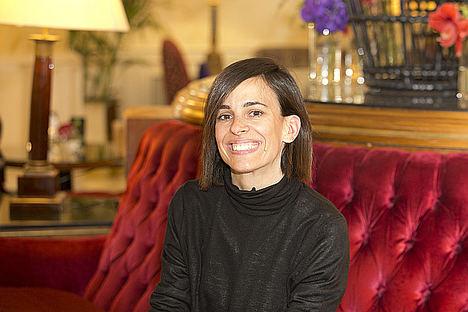 Pepita Marín (We Are Knitters), Pablo Fernández y Carlos Rivera (Clicars), nuevos emprendedores de alto impacto de Endeavor