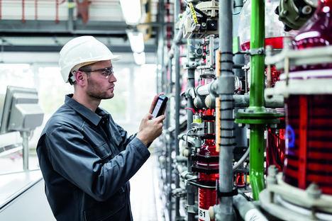 Productos y servicios digitales: impulsar la digitalización con dispositivos móviles