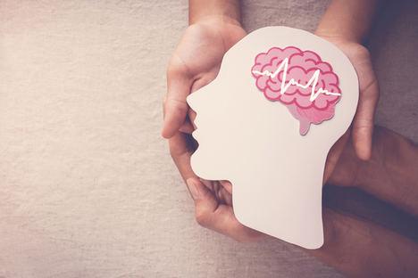 ¿Pérdida de memoria o deterioro cognitivo?