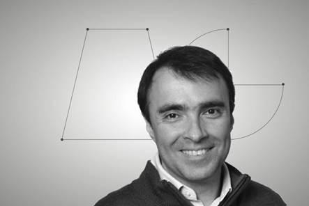 Pere Barnola llega a ActioGlobal para consolidar la expansión internacional de la firma y acelerar el desarrollo del Hub de Tecnologías Digitales