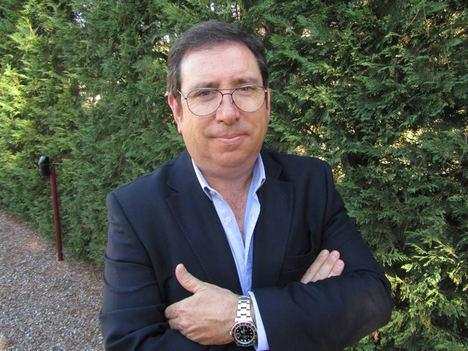 Pere Masachs, CEO de Masachs Industrial: 'El canal online será decisivo para el sector industrial'
