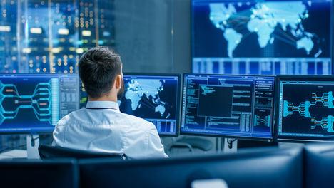 Persiste el riesgo de ciberataques al sistema sanitario español en la 2ª oleada de la COVID-19