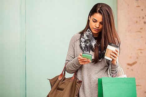 Personalización, la estrategia más eficaz de las marcas
