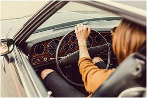 Personaliza y arregla tu coche: profesionales de la automoción a tu servicio