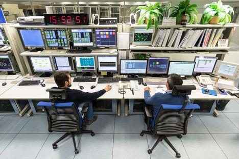 ENAIRE convoca bolsas de empleo de ocupaciones de ingeniería e informática