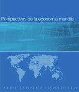 Perspectivas de la Economía Mundial: Introducción y Resumen Ejecutivo; Octubre de 2016