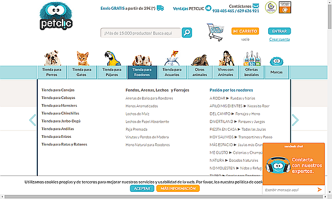 AMAZON COMPRAS POR INTERNET ATENCION AL CLIENTE