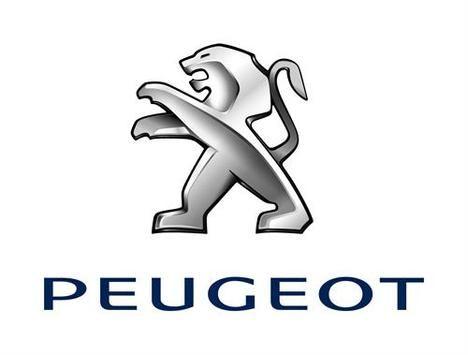 Peugeot líder de mercado español en el primer semestre de 2018