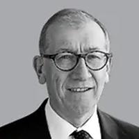 Centrándonos en la jubilación: Cinco consejos para ayudar a los inversores en el entorno actual